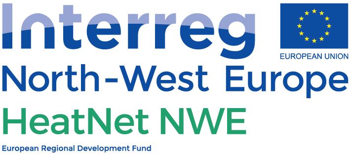 Interreg NWE