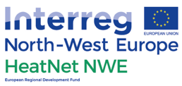 Interreg Heatnet NWE